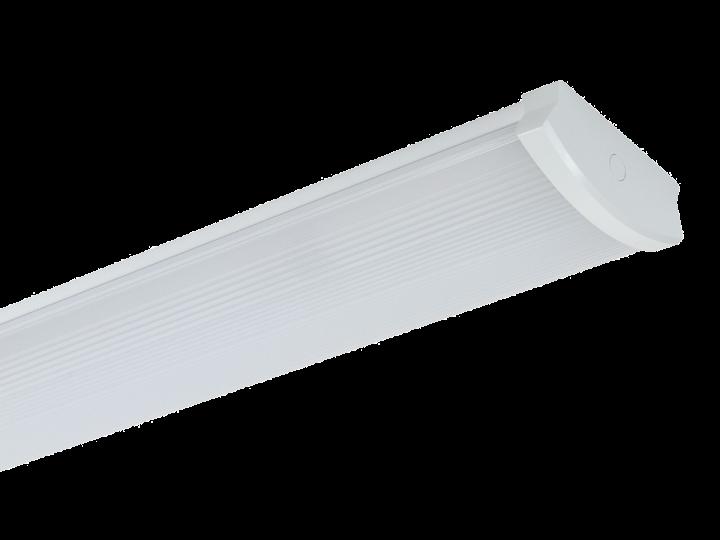 BELTR-LED
