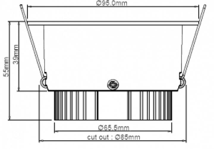 Downlight-LD_6W-tekn-tegn-e1490122362207