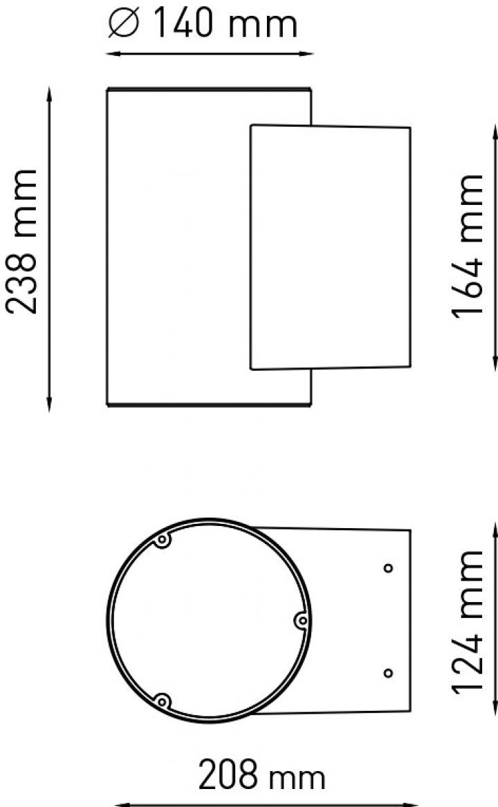 401004_Hydrotech-Medio-tondo