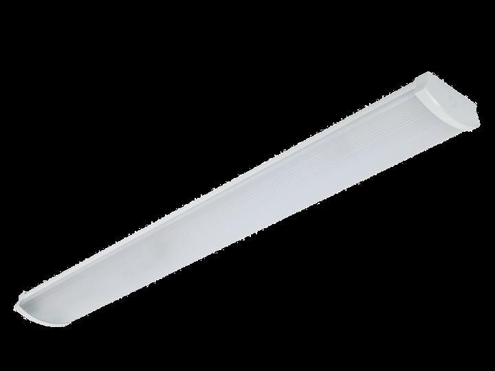 BELTR-LED_02