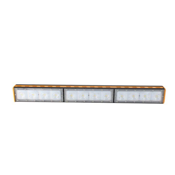 Formuler-B-120W-LED-Tunnel-Lights-detail