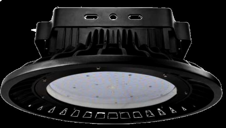 UFO 250W