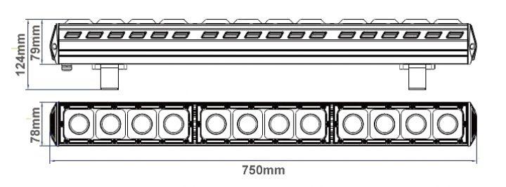 iluxz-Formuler-B-LED-Tunnel-Light-product-size-120W