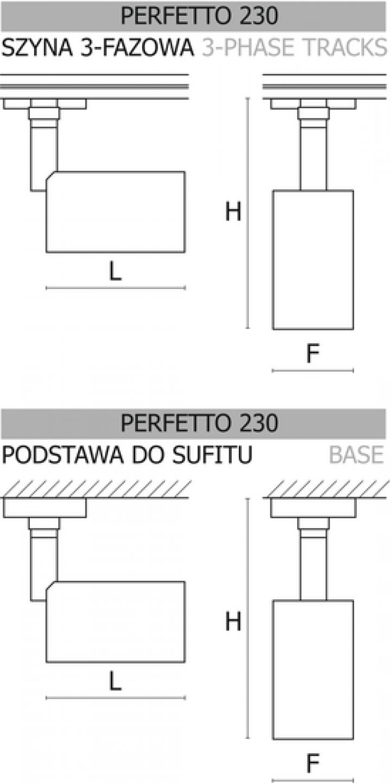 rysunek_PERFETTO_230_grupa