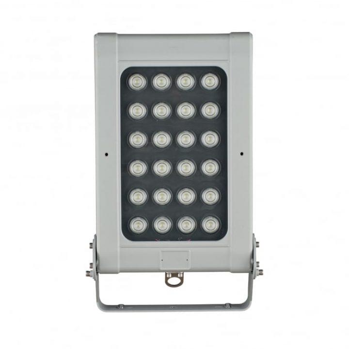 spartan-flood-hpfl25k-high-power-floodlight-zone1-25-000-lumens-p42-1562_medium