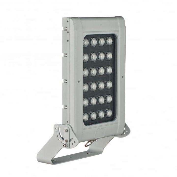 spartan-flood-hpfl25k-high-power-floodlight-zone1-25-000-lumens-p42-1563_medium