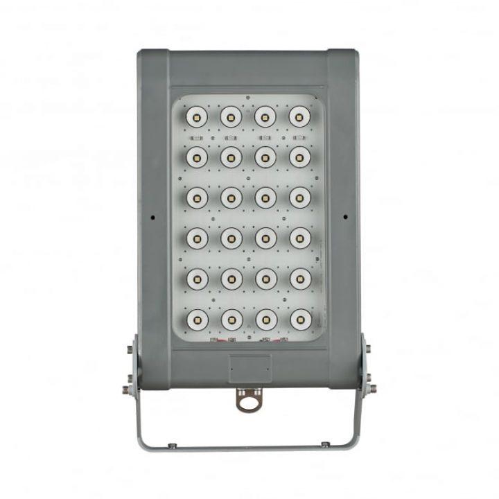 spartan-flood-hpfl25k-high-power-floodlight-zone2-25-000-lumens-p46-1582_medium