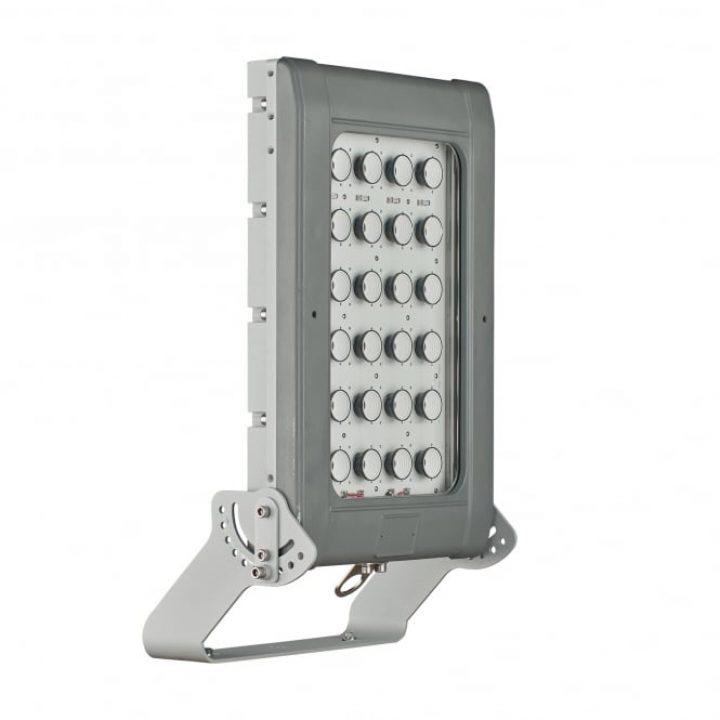 spartan-flood-hpfl25k-high-power-floodlight-zone2-25-000-lumens-p46-1583_medium