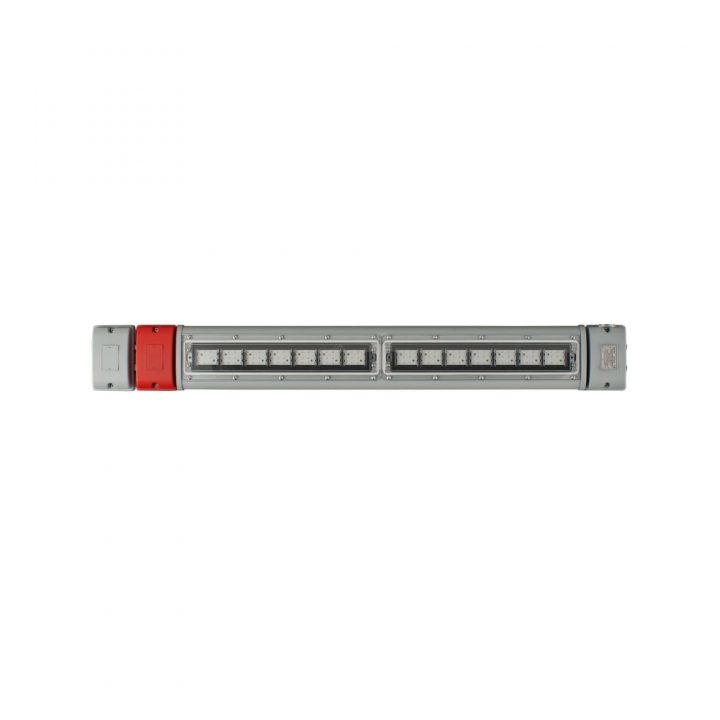 spartan-linear-wl168-4ft-linear-zone1-emergency-5-000-lumens-p83-1783_image