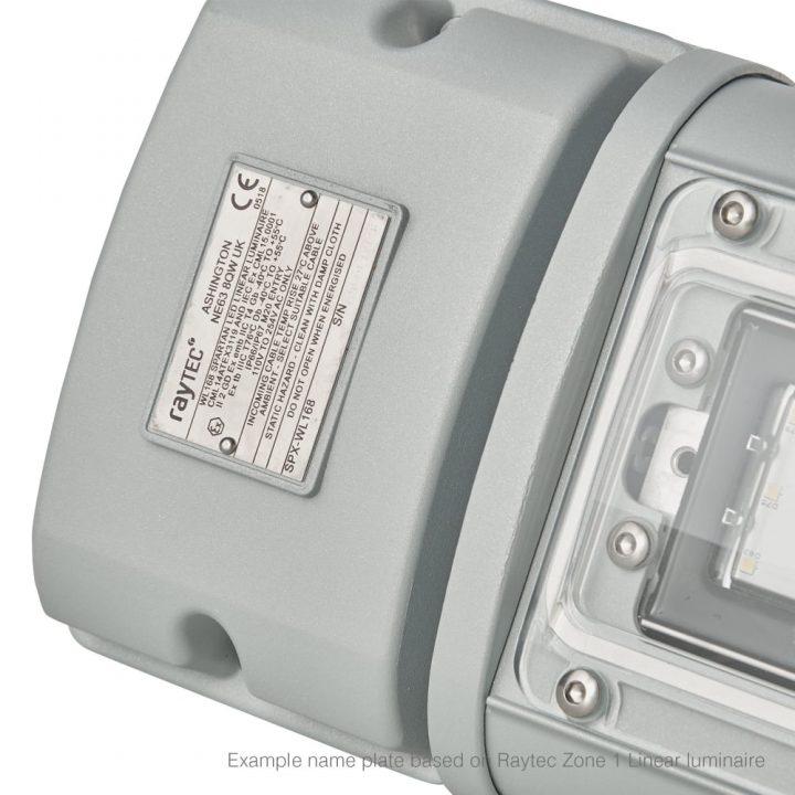 spartan-linear-wl168-4ft-linear-zone1-emergency-5-000-lumens-p83-1786_image
